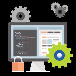 eDiscovery Service Framework
