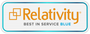 Relativity Best In Service Blue RGB 300ppi