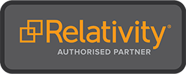Credential logo - relativity_authorised partner_cmyk_300
