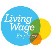 Credential logo - LW_logo_LW employer only_0
